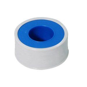 Teflon Tape (.5″x520″) – Pack of 3