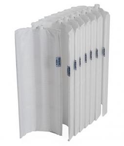 Pleatco PFS3060 Universal D.E. Filter Grid Set (60 Sq. Ft.)