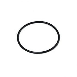 SuperPro O-24-9 Union Bulkhead Manifold O-Ring